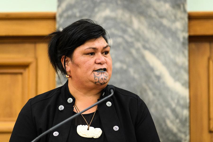紐西蘭外長對澳中關係表關切 近日講話極「不尋常」