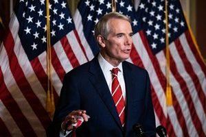 美議員提法案 籲投資歐洲電信 遏制中共影響