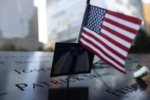 9.11廿周年|美國人忘記不了的恐襲