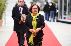 美加大對太平洋島國援助 制衡中共影響力