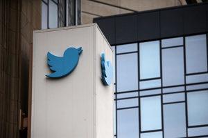 賓州州議員發起選舉舞弊公聽會 推特帳號被封