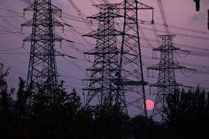 中共國務院出手干預電價 增浮動範圍至20%