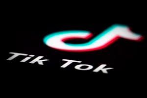 一文看懂 TikTok被美國盯上的來龍去脈