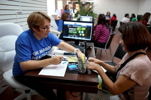 美國五個州推出免費中共病毒檢測服務