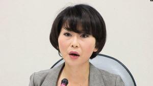 中共文化侵台 台立委:勿放任其洗腦台灣