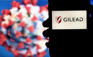 吉利德:瑞德西韋對中度染疫患者效果不一