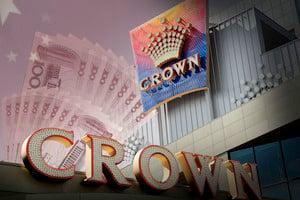 澳華商安排中國富豪在澳洲豪賭內幕被曝光