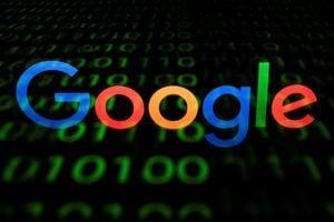 谷歌宣佈不再回應港府的數據請求