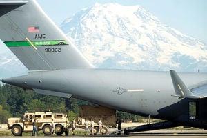 若本周達協議 美國將從阿富汗撤兵數千人