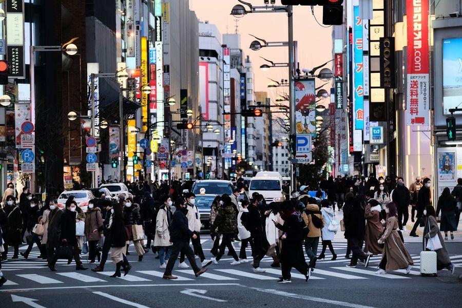 日本再通過逾20億美元預算 資助企業回流