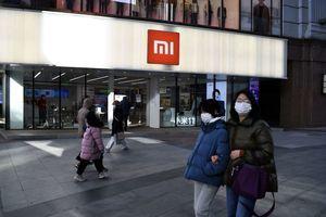 印度暫停批准中國WIFI模塊 波及多公司產品