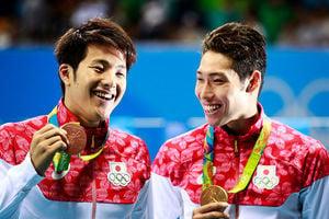 里約奧運第一天決賽總結
