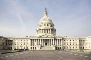 美參院高票通過國防授權法案