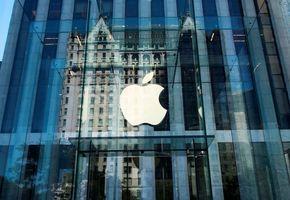 任重:蘋果公司如何挽回在中國市場損失?