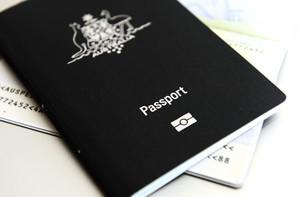 澳洲簽發1.2萬全球人才簽證 受疫情影響申請人無法入境