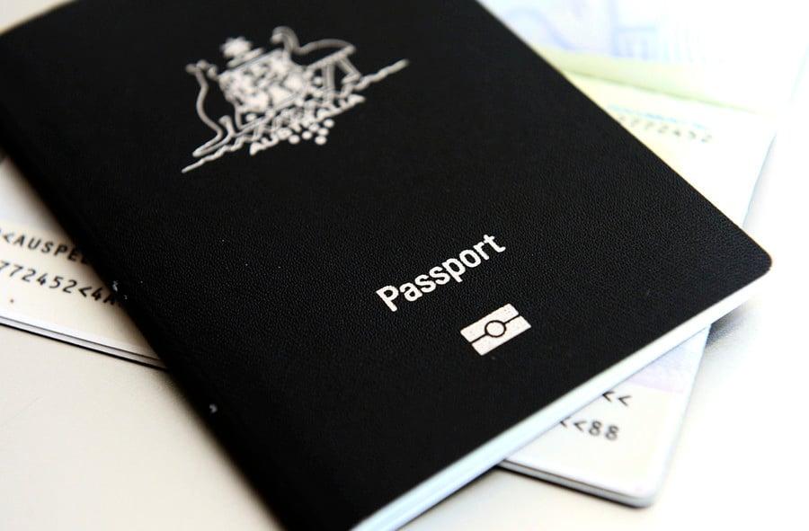接受中共指令 澳華人組織會長永居申請被拒