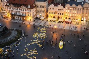 中共病毒疫情下 德國市民特殊旅遊