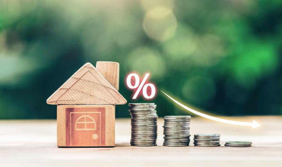 墨爾本哪裏房產最具增值潛力