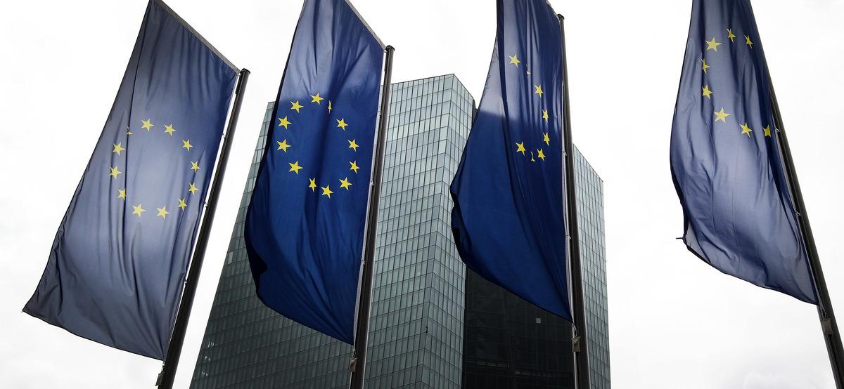 歐中峰會將在4月9日登場。路透社引述多位歐盟消息人士說,歐中在貿易、投資和人權方面的分歧正阻礙雙方就此次峰會的聯合公報的內容達成共識。中共對歐盟版本的公報草案改動很多,歐盟表示反對。 (AFP)