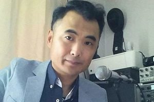 在韓申請難民遇阻 朴成秀:中共背後搗鬼