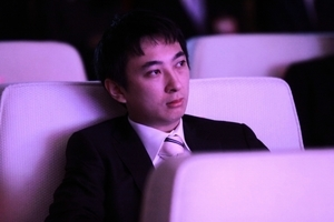 王思聰被上海金融法院強制執行 涉7700萬