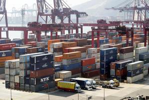 美令港貨標「中國製造」廠商憂價或損兩成