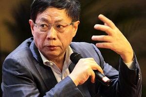 傳馬雲等企業家聯名上書 促習釋放任志強