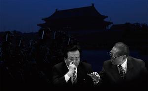 王友群:江澤民親信故意隱瞞病毒源頭?