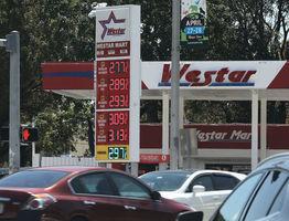 美國石油佔主導 中東局勢不再是油價指標