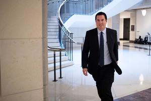 美議員:中共資助華為超低價投標 帶來威脅