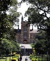 外國代理人法生效 澳孔子學院成審查目標