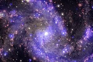 美國科學家:生命起源永遠是難解之謎