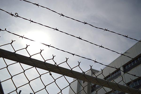 十二次遭綁架 69歲法輪功學員再被非法關押