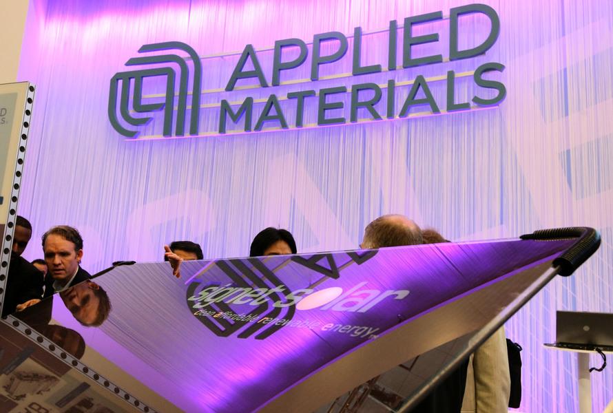 美半導體設備巨頭停止對中國三安光電供貨