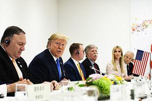 中美恢復談判 業界:緊張情勢未實質緩和