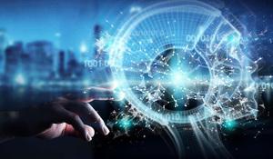 改變日常生活 2020年哪些新科技令人期待
