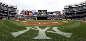 8名Yankees隊員完成疫苗接種後染疫