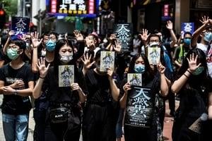 台外交官:國際須辨認北京借港對台發信息