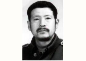 11年冤獄酷刑 法輪功學員姜全德含冤離世