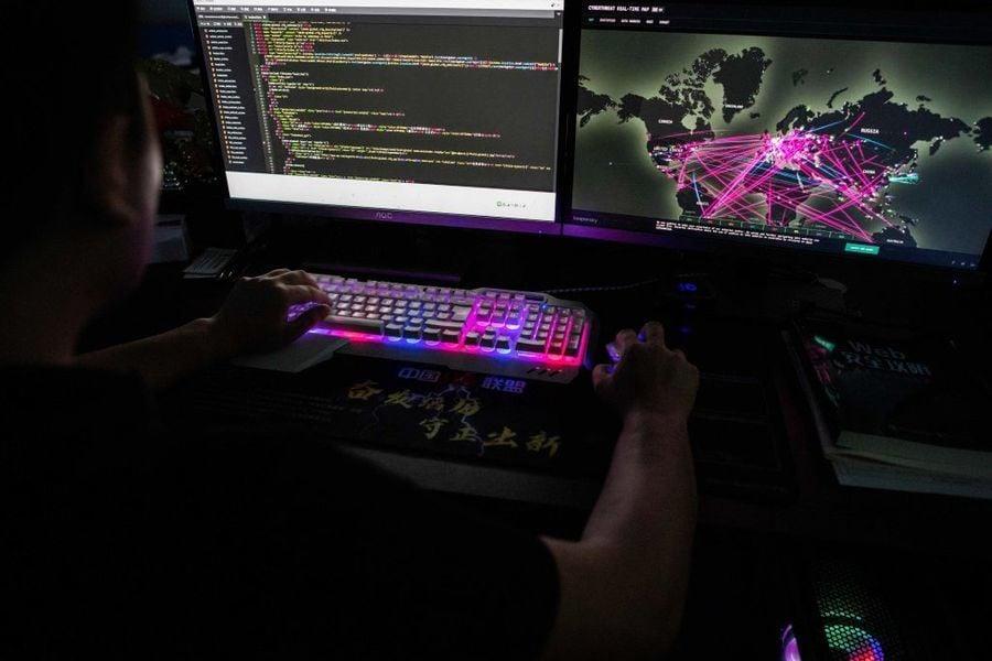 美起訴三名北韓黑客 控其網攻竊13億美元