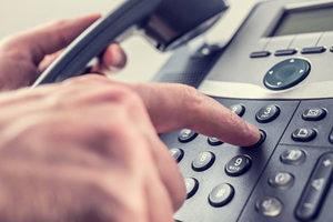 前大陸學者打電話八分鐘 救出一對夫婦