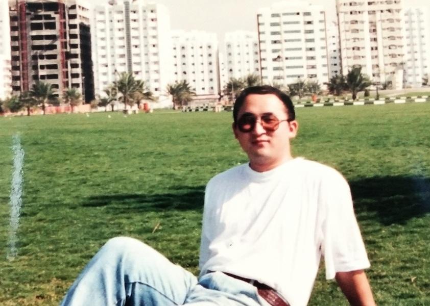 蘭州法輪功學員韓旭被非法庭審 律師駁斥構陷