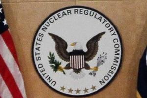 美國暫停向中共售核材料 專家:憂核武威脅