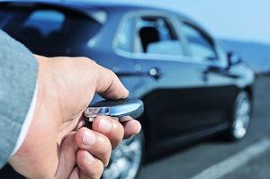 大陸汽車2月銷量20年最慘 鮮少顧客問津