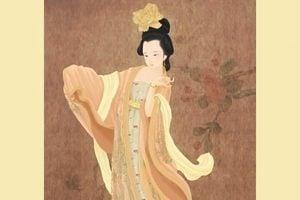「三從」是古代喪服禮儀 哪些女性用詞被曲解?