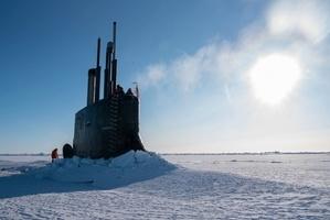 台灣國防部:歐盟幫助打造本土潛艇