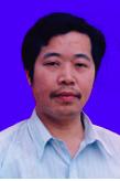 郭會生(明慧網)