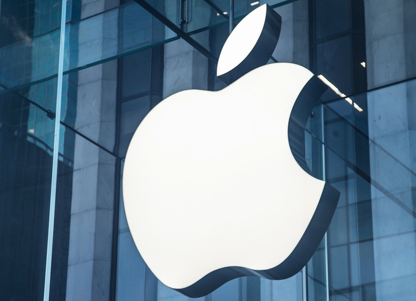 中共監管 蘋果iCloud新功能無法在中國使用