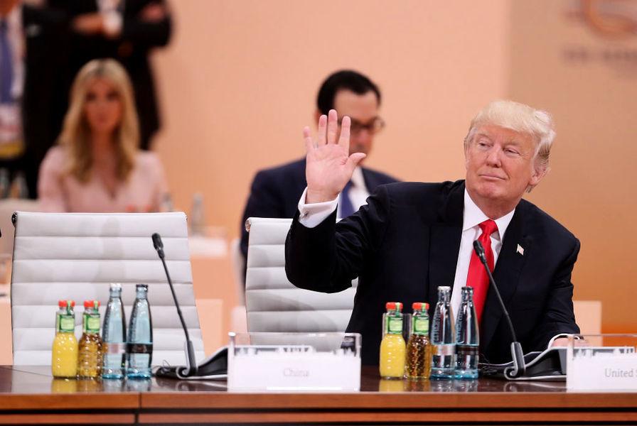 貿易戰暫停 專家析90天後中美是否重開戰
