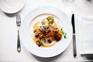 全球最小餐廳將開幕 每天僅供一名顧客用餐